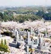 大阪 墓石 霊園 株式会社高千穂 南大阪霊園