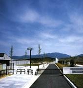 大阪 墓石 霊園 株式会社高千穂 富田林霊園